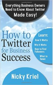 how-to-twitter-for-business-success