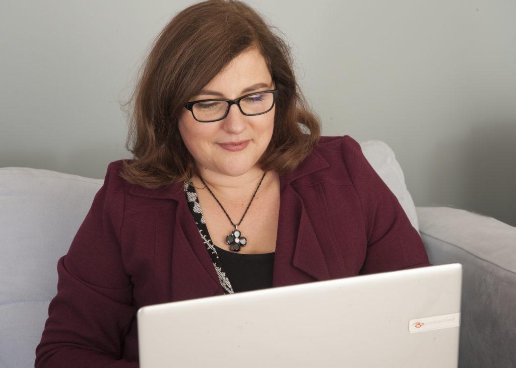 Online Social Media Consultation