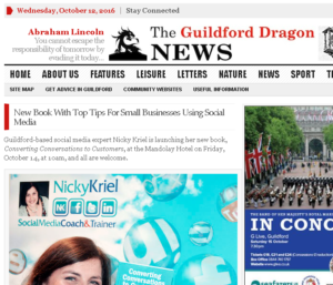 guildford-dragon