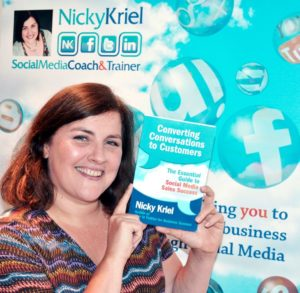 nicky-kriel-with-converting-conversations-book